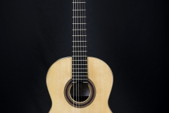 Estudio_Guitarras-2