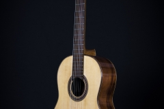 Estudio_Guitarras-11