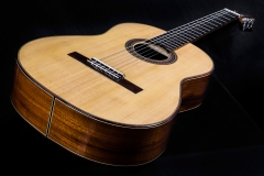Estudio_Guitarras-16