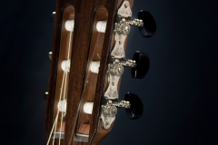Estudio_Guitarras-34
